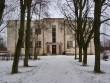 Eestvaade. Foto: L.Hansar. Kuupäev  01.02.2005