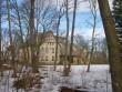 Peahoone pargis    Autor Tarvi Sits    Kuupäev  30.03.2005
