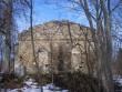Vaade jääkeldrile lõunast    Autor Tarvi Sits    Kuupäev  30.03.2005