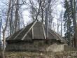 Vana-Võidu mõisa kelder Foto Anne Kivi 27.04.2010
