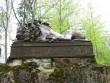 19884, 17.05.2010 taastatud käpp heledam