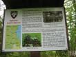 19884, paigaldatud infostend foto 17.05.2010