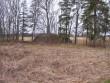 Kelder mõisa pargis    Autor Tarvi Sits    Kuupäev  20.04.2005