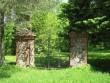 värav 21.05.10