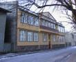 Jakob Westholmi poeglaste erahumanitaar-gümnaasiumi hoone, II maja, 1913. a.