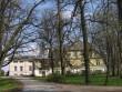 Vaeküla mõisa peahoone,15820,  Autor Anne Kaldam  Kuupäev 13.05.2010