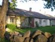 Vasta mõisa teenijatemaja  vaade pargist põhjast 31.04.2010 Anne Kaldam