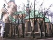 Tallinna Oleviste kirik