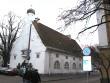 Tallinna Seitsmenda päeva adventistide palvela