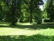 Valkla mõisa park.