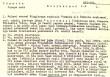pass - 1 - arheoloogiamälestise pass. Koostanud: Vello Lõugas 1981 (MKA arhiiv).