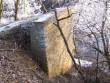 Peeter Suure Merekindluse raudtee Iru silla sambad, 1916-1917 (2)