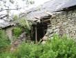 Toestatud ja kaetud osa katusest Kalli Pets 13.06.2010