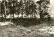 Maa-alune kalmistu. Foto: O. Kõll, 13.05.1980.