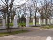Peavärav    Autor Tarvi Sits    Kuupäev  09.05.2005