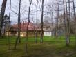 Ühendatud majad Kooli 2 ja Pärnu mnt 25    Autor Tarvi Sits    Kuupäev  05.10.2005