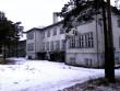 Sanatooriumihoone Põllu t. 63, 1926, 1931. a.
