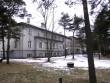 Sanatooriumihoone Põllu t. 63, 1926, 1931. a. (2)