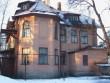 Balti Puuvillavabriku koolihoone, 1913. a. (2)