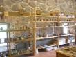 siseruumide näitus ja töökojad Foto Riina Pau 30.07.2010