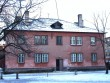 Balti Puuvillavabriku tööliselamu Sitsi t. 5A, 1901-1905