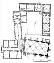 Tallinna tsistertslaste Mihkli kloostri ehitised koolihoonega, 13.-20. saj. (2)
