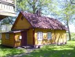 lindla  Autor Anne Kaldam  Kuupäev  09.06.2005