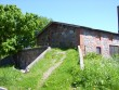 Vaeküla mõis Kuivati  Autor Anne Kaldam  Kuupäev  09.06.2005