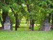 R.Pau  07.06.2005