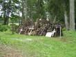 Viru-Jaagupi kalmistu, reg. nr 5800. Foto; Ingmar Noorlaid, kuupäev 27.08.2010