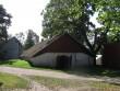 Imastu mõisa kelder reg nr 15787 , vaade mõisa peahoone poolt- loodest Autor. Anne Kaldam  Kuupäev. 19.08.2010