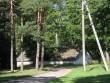 Imastu mõisa kelder 1 reg nr 15786 , vaade idast Autor: Anne Kaldam Kuupäev:  19.08.2010