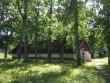 Imastu mõisa kelder 1 reg nr 15786 , vaade läänest - peahoone poolt  Autor: Anne Kaldam Kuupäev:  19.08.2010