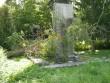 II maailmasõjas hukkunute ühishaud, reg. nr 5808, 06.09.2010, Foto; Ingmar Noorlaid