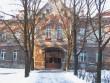 Hoone, kus aastast 1880 asus Tallinna Raudtee-tehnikakool (2)