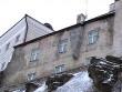 Toompea linnuse ringmüüri ja konsooltornide säilmed, 13.-16.saj.