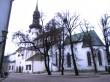 Tallinna Toomkirik, 13.-19.saj.