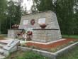 Foto: Tõnis Taavet, 18.08.2010