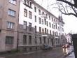 Raviasutuste kompleks Tõnismägi 5, 1909-1939.a. (Üürimaja 1909-1910. a.; alates 1937. a. Tallinna Ühis-haigekassa hoone)