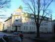 Tallinna Meremeeste Kodu, 1926. a.
