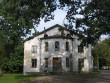 Avanduse mõisa peahoone :15624, vaade lõunast   Autor Anne Kaldam  Kuupäev  24.09.2010