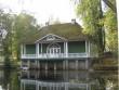 Palmse mõisa supelmaja :15906 vaade põhjast   Autor Anne Kaldam  Kuupäev  23.09.2010