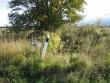 Kivikalme, reg nr 10715. Foto: Ingmar Noorlaid, 30.09.2010.