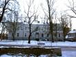 Maja, kus aastatel 1867-1917 asus Toomvaestekool
