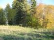 Tuimõisa kalmistu Autor: Sille Raidvere Kuupäev: 06.10.10