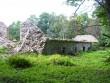 Toimuvad keldri katuse ehitustööd  Autor Tarvi Sits  Kuupäev  26.07.2005