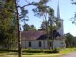 Autor Tarvi Sits  Kuupäev  02.08.2005