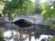 Koluvere sild II Jaak  Paenum  27.09.2005