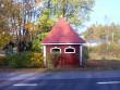 Autor Tarvi Sits  Kuupäev  12.10.2005