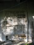 Aida uks. Kalli Pets 12.10.2010